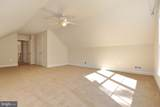 12351 Victory Place - Photo 52