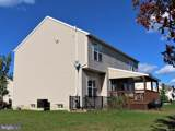 8631 Lockwood Road - Photo 19