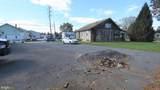 5180 Trindle Road - Photo 8