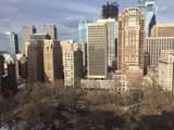 1806-18 Rittenhouse Square - Photo 7