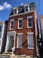 43 Franklin Street - Photo 1