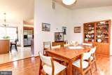 9600 Waterford Drive - Photo 11
