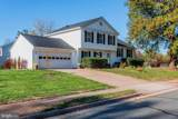 9600 Waterford Drive - Photo 42