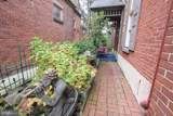 11 Philadelphia Avenue - Photo 27