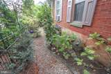 11 Philadelphia Avenue - Photo 29