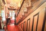 11 Philadelphia Avenue - Photo 3