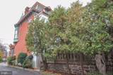 11 Philadelphia Avenue - Photo 44