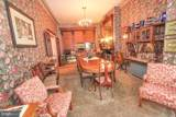 11 Philadelphia Avenue - Photo 5