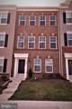 6303 Posey Street - Photo 1