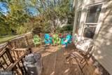 10166 Corydalis Court - Photo 38