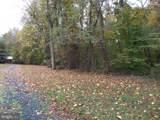 1348 Sudlersville Road - Photo 27