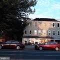 3925 Roland Avenue - Photo 1