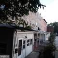 3925 Roland Avenue - Photo 5