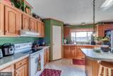 20722 Phillips Hill Road - Photo 31
