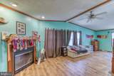 20722 Phillips Hill Road - Photo 37