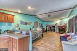 20722 Phillips Hill Road - Photo 38