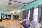 20722 Phillips Hill Road - Photo 39