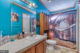 20722 Phillips Hill Road - Photo 41