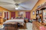 20722 Phillips Hill Road - Photo 46