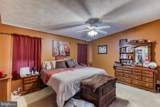 20722 Phillips Hill Road - Photo 47