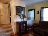 13959 Gill Brook Lane - Photo 14