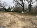 5919 Old Branch Avenue - Photo 2