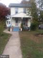 115 Clayton Avenue - Photo 1