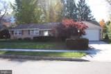 926 Foxcroft Drive - Photo 2