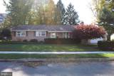 926 Foxcroft Drive - Photo 3