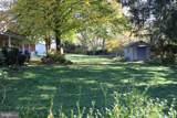 926 Foxcroft Drive - Photo 7