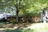 926 Foxcroft Drive - Photo 8