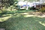 926 Foxcroft Drive - Photo 9