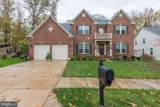 1900 Lake Forest Drive - Photo 2
