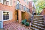 3221 Sutton Place - Photo 4