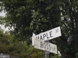 0 Ross Street - Photo 5