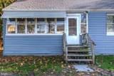 5546 Walnut Street - Photo 20