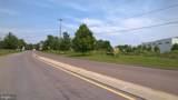 Lots 6 & 7 Quarry Road - Photo 6