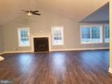 30170 Beachwood Cr. - Photo 11