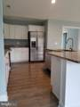 30170 Beachwood Cr. - Photo 13