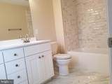 30170 Beachwood Cr. - Photo 14