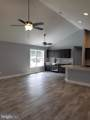 30170 Beachwood Cr. - Photo 2