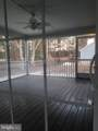 30170 Beachwood Cr. - Photo 8