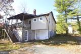 9837 Harford Road - Photo 13