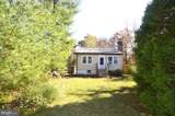 9837 Harford Road - Photo 2
