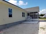 31250 West Ocean Drive - Photo 7