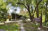 4606 Wilwyn Way - Photo 112