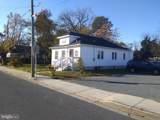 636 Dover Street - Photo 1