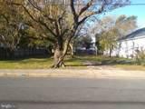 636 Dover Street - Photo 2