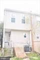 3617 Reisterstown Road - Photo 33