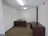 7600 Hanover Parkway - Photo 30